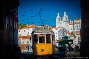 Fotograf w Lizbonie i Portugalii Lizbona Lisbona ślub wesele fotografie zdjęcia sesje zdjęciowe