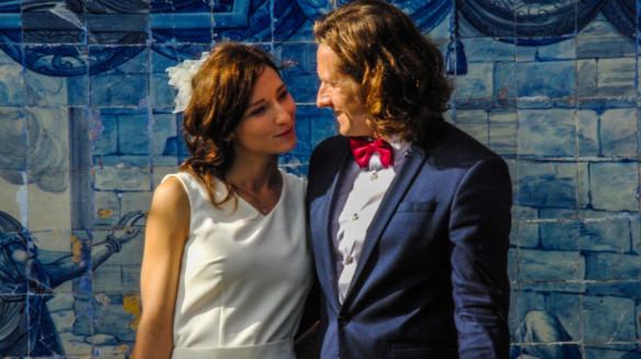 Fotografia Ślubna sesje zdjęciowe sesja zdjęciowa Ślub i Wesele Lizbonie Lisbonie Portugalia w Portugalii Zdjęcia