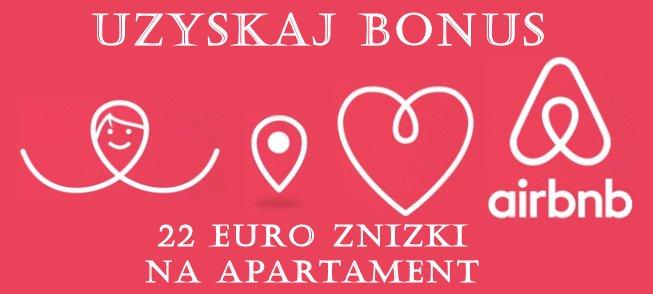 airbnb lizbona