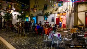 Noc świętego Antoniego w Lizbonie 2015 Lizbona Lisbona Portugalia Fotografie Fotograf Zdjęcia Relacja Opinie