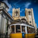 Najważniejsze zabytki i atrakcje Lizbony [Zestawienie + Mapa]