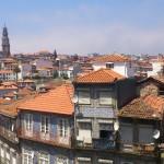 Tanie loty do Porto z Berlina