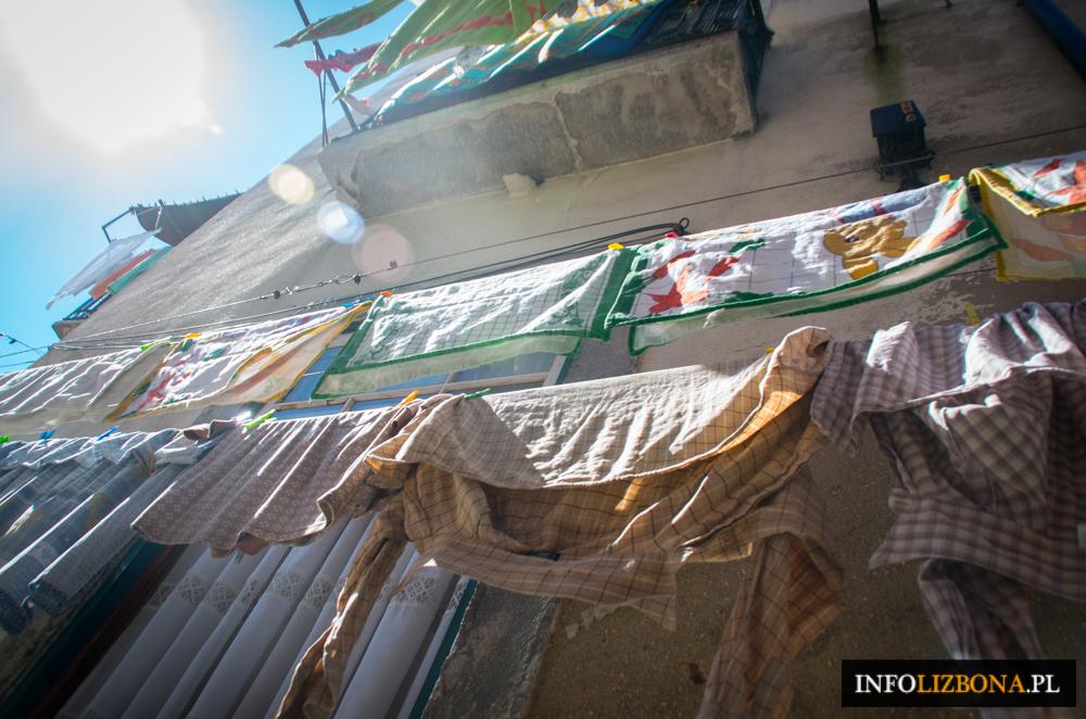 Lizbona Lato w Lizbonie Wakacje Zwiedzanie Co Robić pomysły na miasto Przewodnik Fotografie