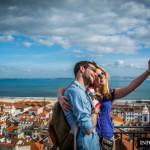 12 zdjęć, które trzeba zrobić w Lizbonie [Mapa]