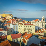 Nowy klip promocyjny Lizbony [Wideo]