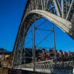 Bezpośrednie loty do Porto z Polski… i co dalej?