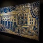 Muzeum Lizbony w Pałacu Pieprzowym [Foto Zwiedzanie]