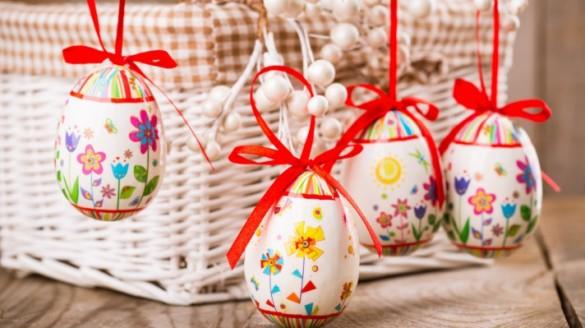 Wielkanoc w Lizbonie i Portugalii 2016 Opis Zwyczaje Przewodnik i tradycje Święta