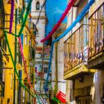 Festiwal św. Antoniego 2016 w Lizbonie [Program + przewodnik]