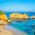 Bezpośrednio loty z Polski do turystycznego raju Portugalii – Algarve! W końcu!