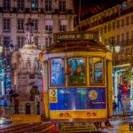 Świąteczny przewodnik po Lizbonie 2016, czyli co, jak i gdzie?