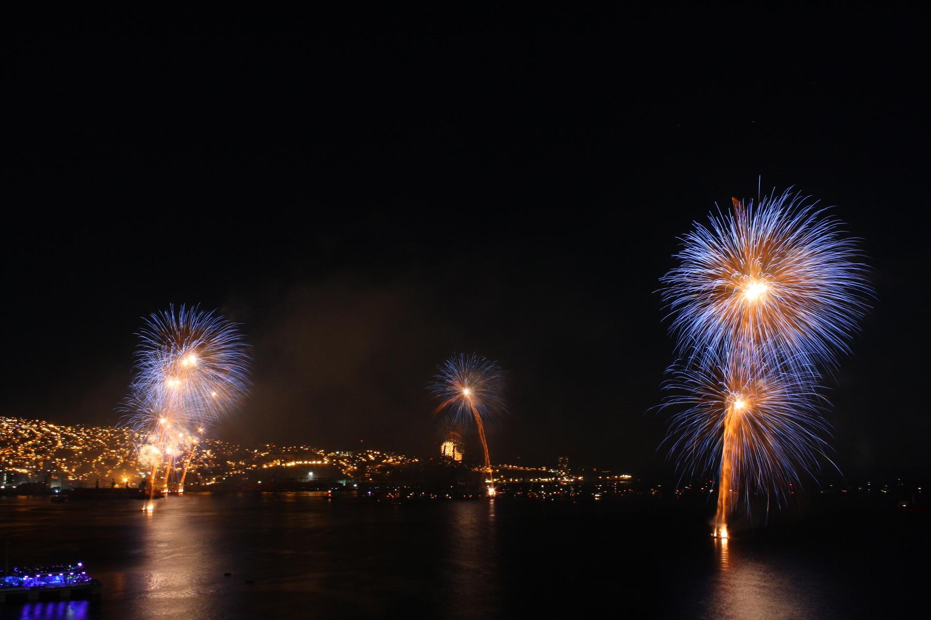 lizbona-portugalia-nowy-rok-2016-2017-sylwester-weekend-zwiedzanie-program-opis-koncerty-przewodnik-poradnik-lisboa-lisbon-lizbona-07
