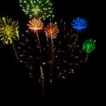 Sylwester i obchody Nowego Roku – jak się bawi Lizbona i Portugalia?