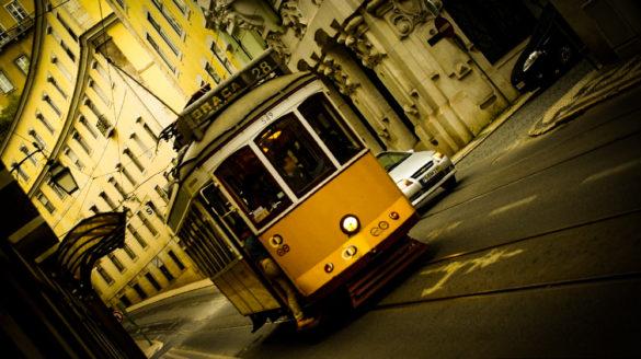 Ceny w Portugalii 2017 - w Lizbonie, Porto, Algave, Lizbona cena aktuelne ceny w restauracjach, noclegów, jedzenia, wypożyczenie samochodu, hoteli, polski przewodnik
