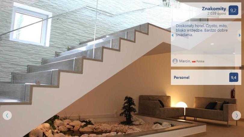 Polecane noclegi w Fatimie w Portugalii Hotele Domy Pielgrzyma Tanie Pensjonaty Ekonomiczne Dobre Sprawdzone Sanktuarium w Fatimie Przewodnik Opis Gdzie Spać 3