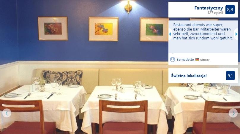 Polecane noclegi w Fatimie w Portugalii Hotele Domy Pielgrzyma Tanie Pensjonaty Ekonomiczne Dobre Sprawdzone Sanktuarium w Fatimie Przewodnik Opis Gdzie Spać 8