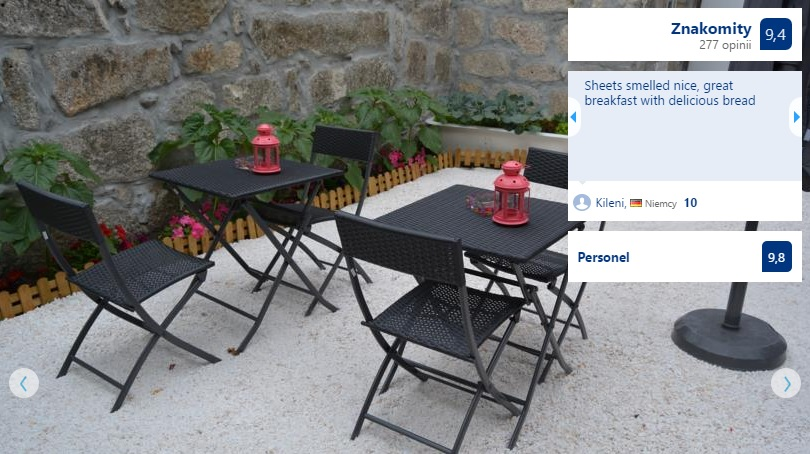 Polecane noclegi w Porto Hotele Hostele Apartamenty Tanie Noclegi Pensjonaty Najlepsze Polski Przewodnik po Porto