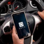 Uber Lizbona Porto Portugalia darmowe przejazdy kod promocyjny opis jak korzystać Lisbon Lisabon Lisboa Portugal