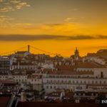Wideo z Lizbony – Zwiedzanie, poznawanie, zakochanie się | LoveLisbon