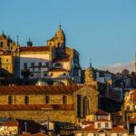 Poznajcie InfoPorto.pl – przewodnik po Porto