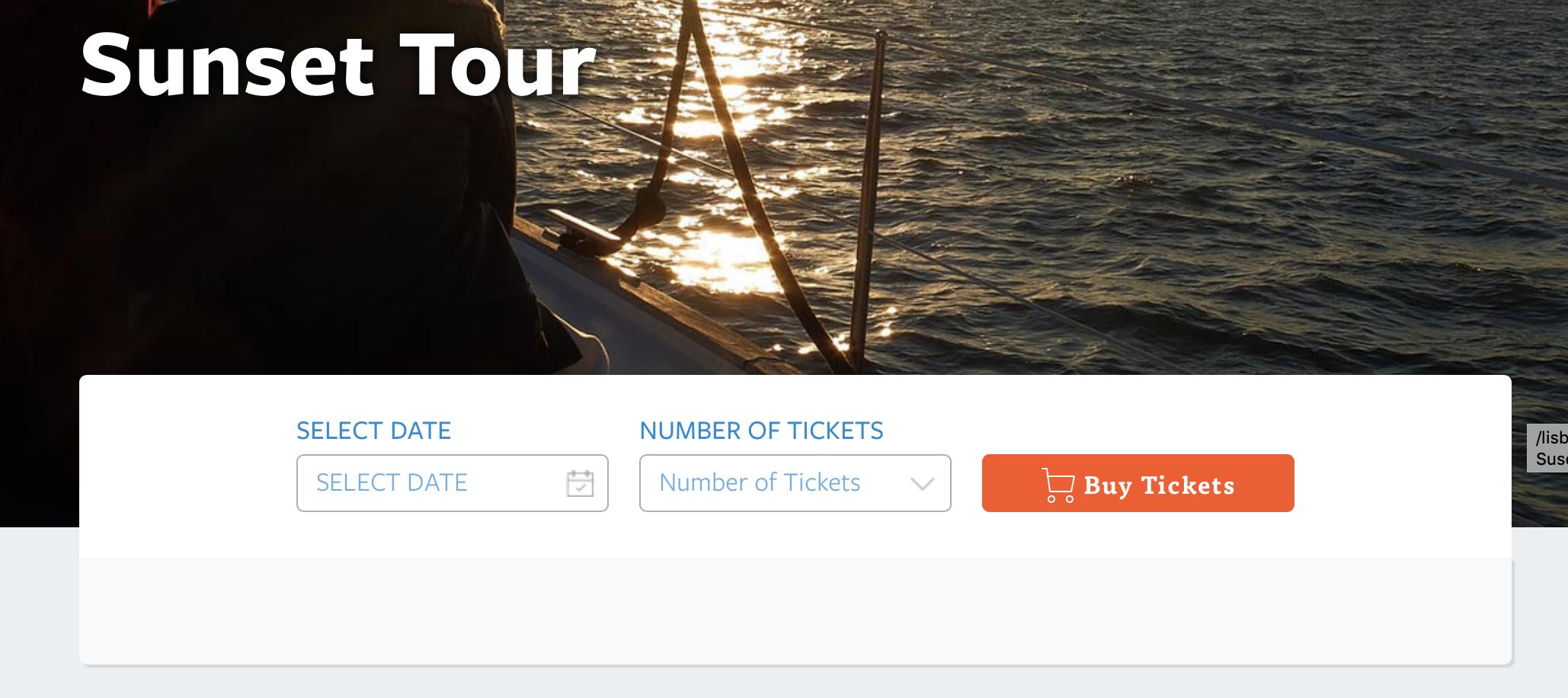 6 Lizbona Lisbona bilety bilet online on line przez internet zabytki i atrakcje turystyczne Portugalia polski przewodnik po Lizbonie