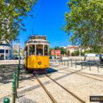 Tramwaj 24 – nowy / stary tramwaj z przepiękną trasą! [Zdjecia + Wideo]