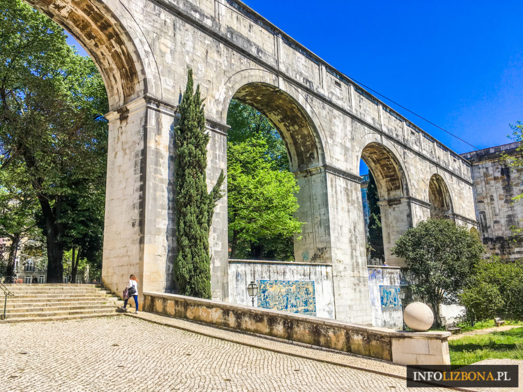 Tramwaj 24 Lizbona Trasa Zwiedzania Przewodnik Opis Bilety Co zobaczyć Informacje Nowy tramwaj Żółty Złynny Lisbona