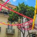 Festiwal św. Antoniego 2018, czyli Lizbona się bawi! Program + festiwalowy przewodnik