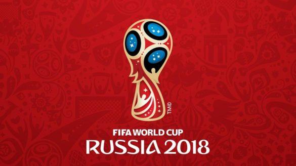 Mundial 2018 w Lizbonie Gdzie zobaczyć mecze Polski Portugalii Wioska Kibiców Piłkarska Duży Ekran Polecane Miejsca Bary Sportowe Mecze Polaków