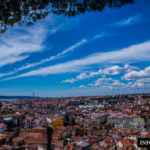 Co warto zobaczyć i zrobić, by poznać Lizbonę? Poradnik bardzo lokalny i praktyczny