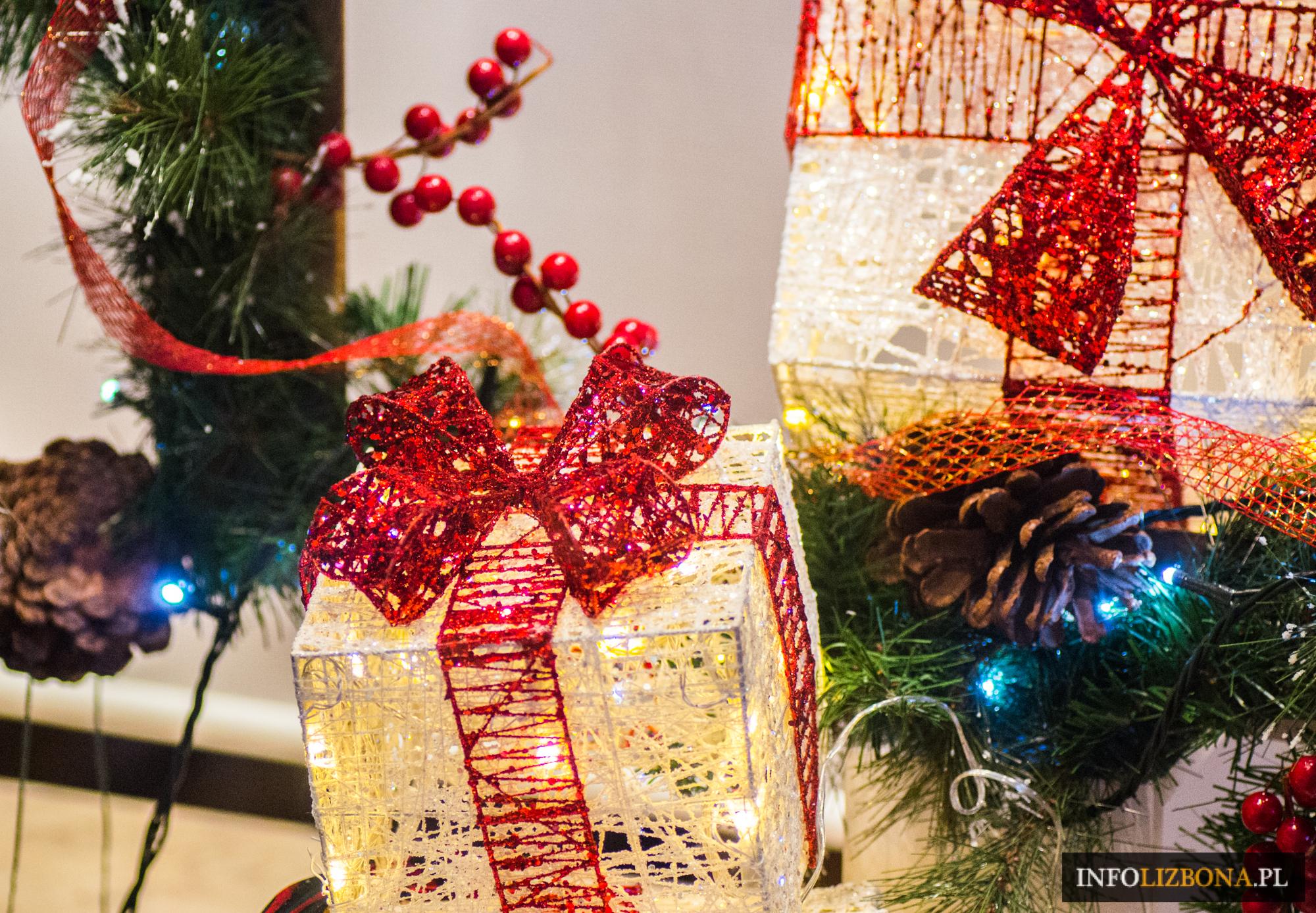 święta W Lizbonie Boże Narodzenie 2018 Przewodnik świąteczny Lizbona