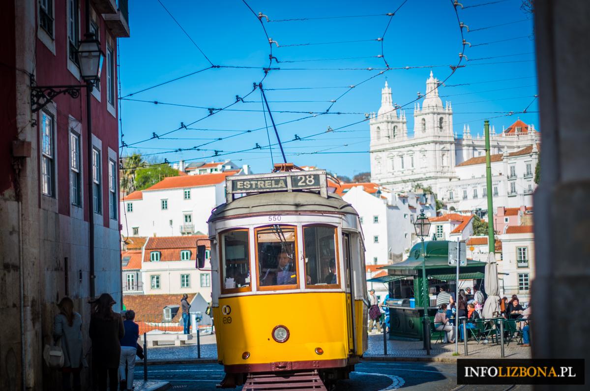 Lizbona Polecane apartamenty noclegi pokoje domy wakacyjne w Lizbonie Portugalii Sprawdzone z dobrą ceną tanie najlepsze apartamenty oferty do wynajęcia na wynajem 037