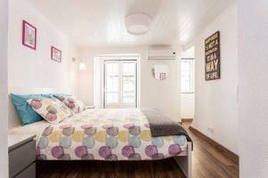 Lizbona Polecane Apartamenty i Mieszkanie gdzie Spać w Lizbonie Portugalii Lisbona Najlepsze Noclegi 2021 Zniżki Rabaty Zestawienie Opinie Polecenia Polski Przewodnika po Lizbonie