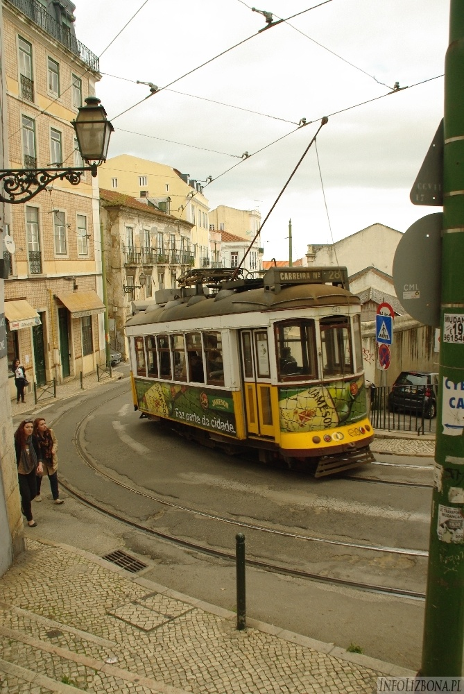 IS_Lizbona Lisbon Lisboa Alfama pics foto zdjęcia 000003