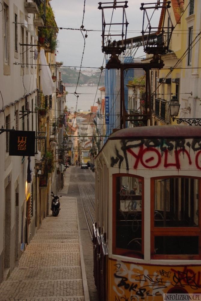 IS_Lizbona Lisbon Lisboa Alfama pics foto zdjęcia 000098