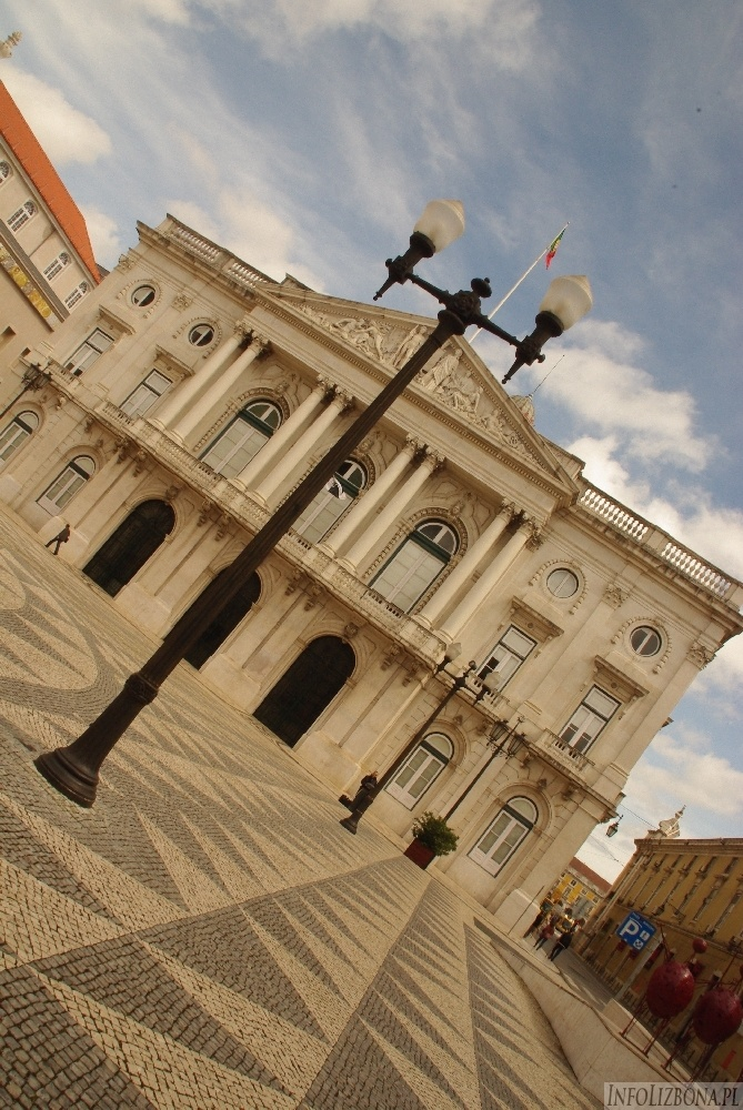 IS_Lizbona Lisbon Rynek Praca da Municipality0006
