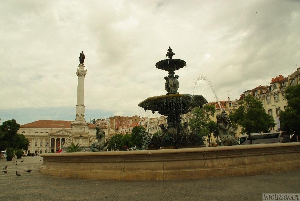 IS_Zabytki Lisbon Sintra  Portugal Portugalia Zdjecia foto pics 000430