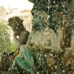 Plac Rossio w Lizbonie – zabytki oraz co warto zobaczyć? [Zdjęcia]