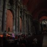 Kościół św. Dominika w Lizbonie
