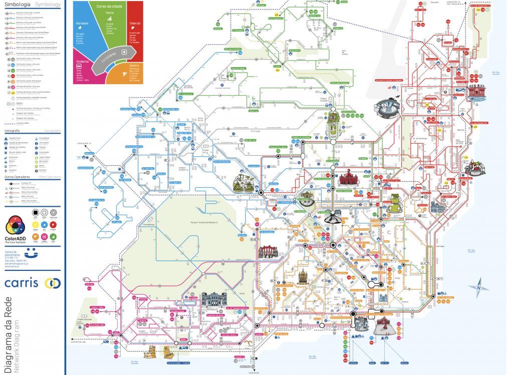 Lizbona Autobusy Miejskie Bilety Rozkład Jazdy Aktualny Cena Bilet Linie Przystanki Linie Informacje Czas Odjazdy Jak działają autobusy w Lizbonie Jak dojechać Polski Przewodnik po Lizbonie