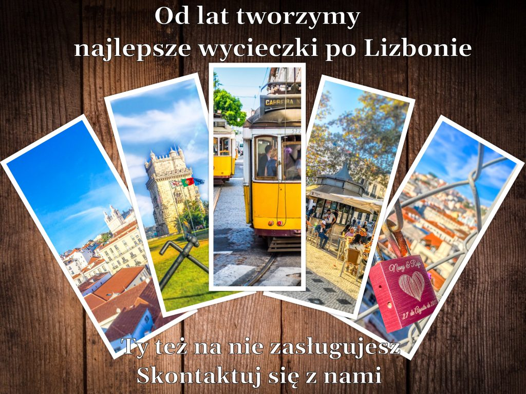 Tramwaje Lizbone Trasy Rozkład Jazdy Bilety Jak Kupić Atrakcje Zabytki Infomacje Cena Przewodnik Portugalia Lisbona