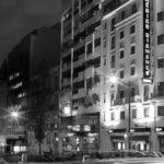 Polecane, dobre i sprawdzone hotele 3* w Lizbonie