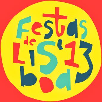 Festas de Lisboa 2013
