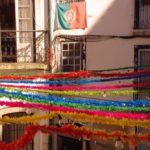 Kultura Portugalii: Przegląd nowego kina portugalskiego KINO.PT – Program + Wideo [Patronat InfoLizbona.pl]