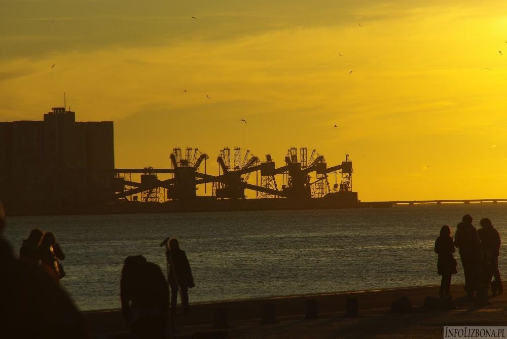 IS_Lizbona Lisbon Lisboa Oceanarium Belem centrum zdjecia pics foto 000517