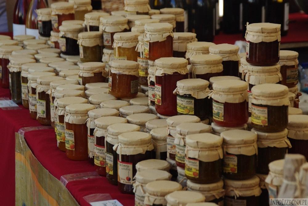 IS_Lizbona Lisbon Lisboa Rossio jarmark Zdjecia foto pics 000005