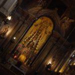 Kościół świętego Antoniego w Lizbonie (Igreja de Santo António) i muzeum św. Antoniego