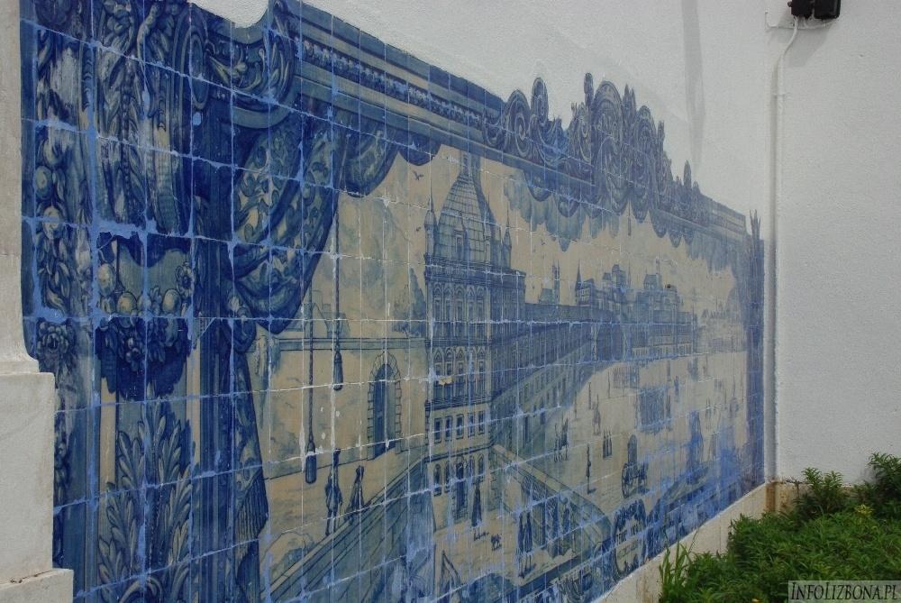 IS_Zabytki Lisbon Sintra  Portugal Portugalia Zdjecia foto pics 000349