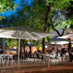 Najlepsze, polecane i sprawdzone hotele 4* w Lizbonie i okolicy [Przegląd + wyszukiwarka]