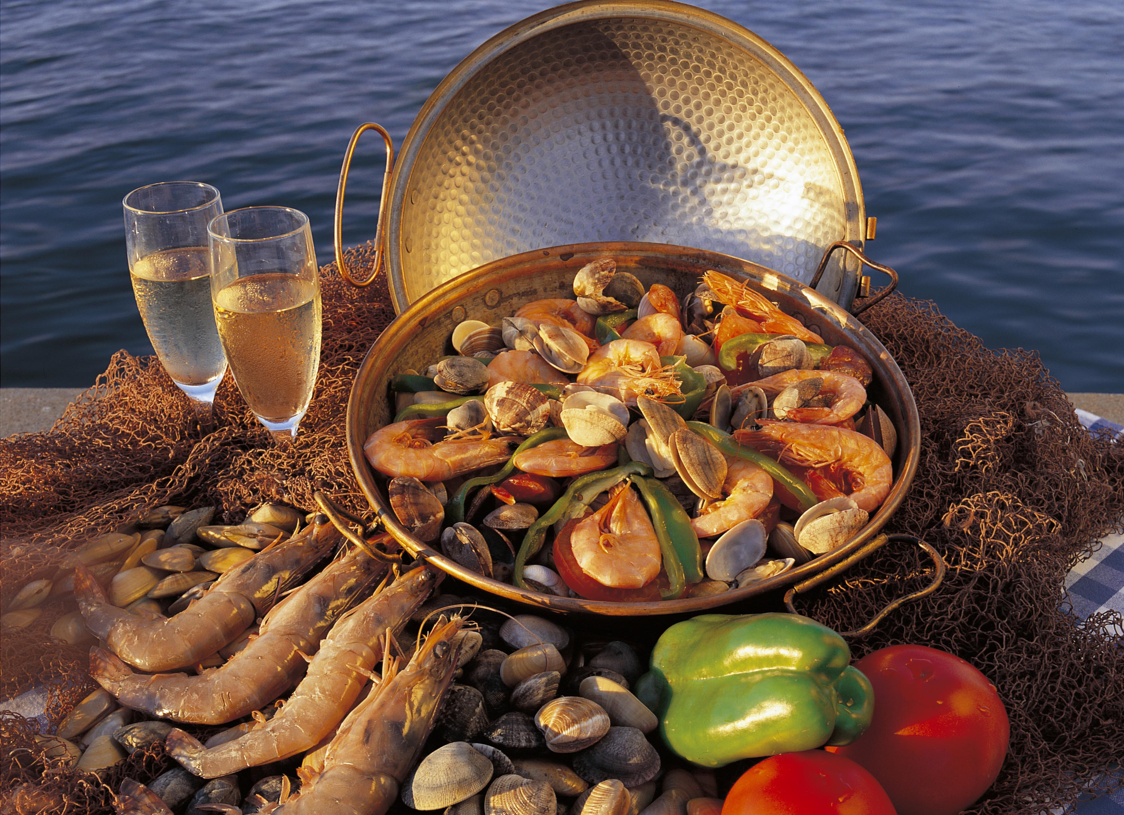 Lizbona Polecane Restauracje W Lizbonie Lokalne Tanie Najlepsze